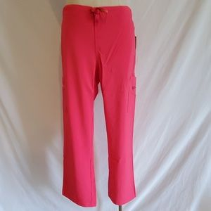 Med Couture Scrub pant 8743 Sun/kissed